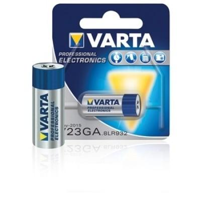 V23GA alkaline batterij 12 V