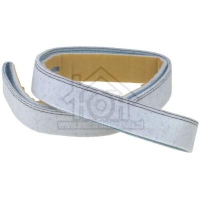 Viltband