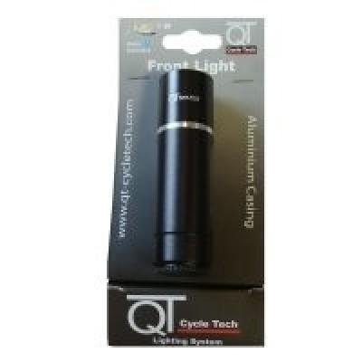 LED VOORLICHT SCHIJNWERPER QT 1 LED / 1 WATT
