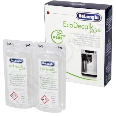 Delonghi Ecodecalk mini