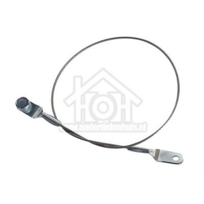 Kabel 4056561