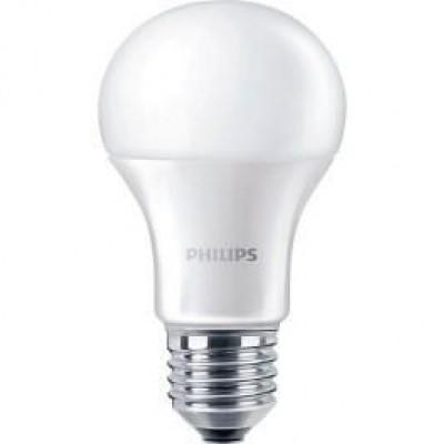 LED peer 5.5-40W E27