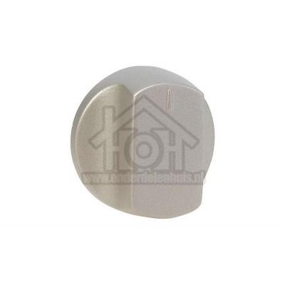 Knop 545989