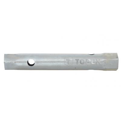 Pijpsleutel 8x9mm