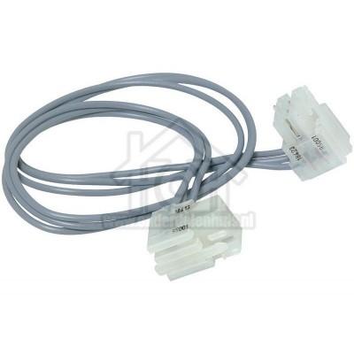 Kabel Van module-sturing 481232128371