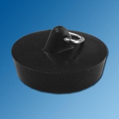 Plugstop 38,5 mm.
