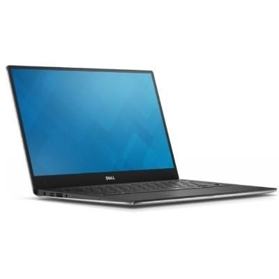 Geavanceerde laptop