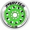 Afbeelding van Matter G13 125mm Skeelerwiel