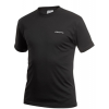 Afbeelding van Craft Active Run Tee Men