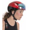 Afbeelding van Cadomotus Lens voor Omega Areospeed Helm