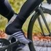 Afbeelding van Gripgrab Primavera Shoe Cover Socks