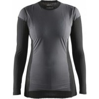 Foto van Craft Be Active Extreme Longsleeve 2.0 Windstopper Heren