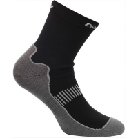 Foto van Craft Be Active Multi 2-pack Sock