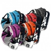 Foto van CadoMotus Backpack Airflow
