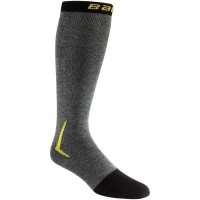 Foto van Bauer Elite Performane Skate Sock Kevlar
