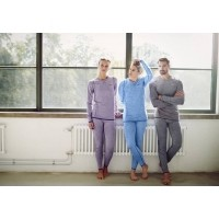 Foto van Craft Be Active Comfort Pants Men