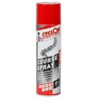 Foto van Cyclon Course Spray 250ml