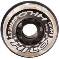 Foto van HI-LO Street wheel 4 stuks