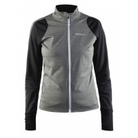 Foto van Craft Belle Wind Jacket Women