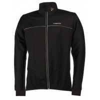 Foto van Craft Neopreen Thermo Jacket