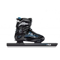 Foto van Fila Wizy Ice Speed Blue