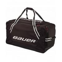 Foto van Bauer BG 850 Wheel Bag
