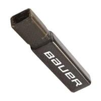 Foto van Bauer Supreme Comp End Plug