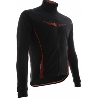 Foto van Forte Thermo Jack Windbreaker