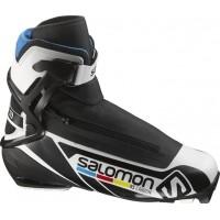 Foto van Salomon RS Carbon Skate