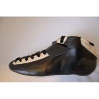 Foto van Bont Spirit schaatsschoen, maat 39