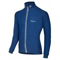 Foto van Craft Thermo Jacket - Navy