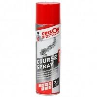 Foto van Cyclon Course Spray 100ml