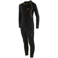 Foto van 4F Junior Thermokleding Set