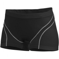 Foto van Craft Stay Cool Mesh Boxershort Dames