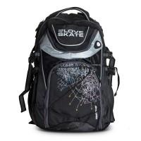 Foto van Powerslide WLTS Backpack