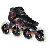 Foto van Powerslide Racing Triple X Skate