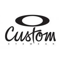 Foto van Oakley Custom Eyewear