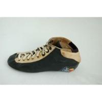 Foto van Bont Spirit schaatsschoen, maat 35