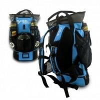 Foto van Cadomotus Versatile Sports Backpack