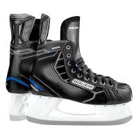 Foto van Bauer Nexus N5000 Skate