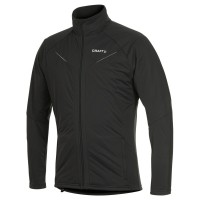Foto van Craft Storm Jacket 2.0 Men