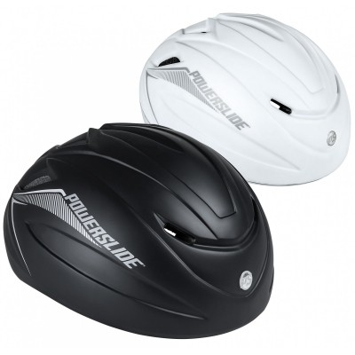 Powerslide Blizzard Helm