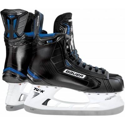 Bauer Nexus 1N Skate