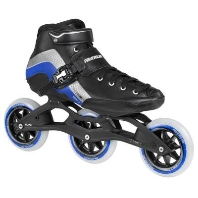 Powerslide R4 Trinity Skate