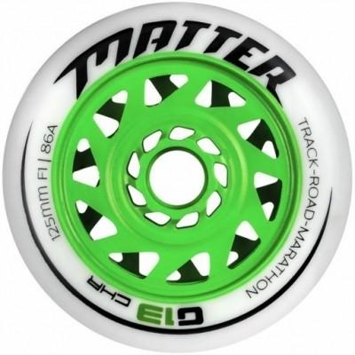 Matter G13 125mm Skeelerwiel