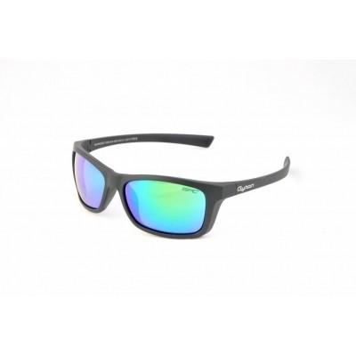 Gyron Alnair Sportbril