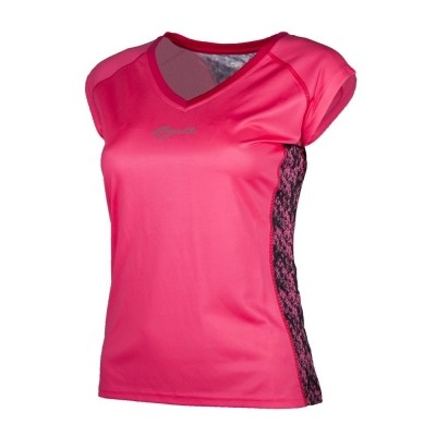 Rogelli Vanda Dames T-Shirt