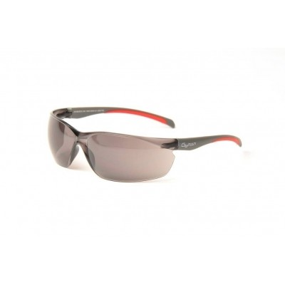 Gyron Marans Sportbril