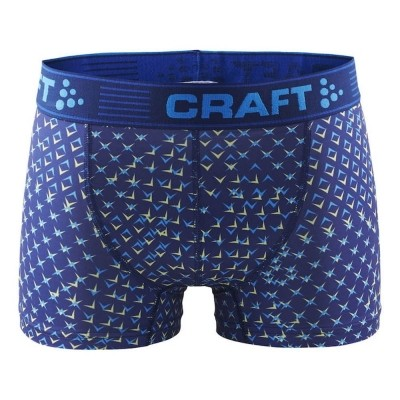 Craft Greatness Boxer