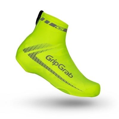 Gripgrab RaceAero Hi-Vis overschoen